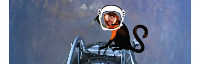 Sid In Space
