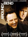Around The Bend DVD