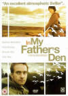 In My Father's Den DVD